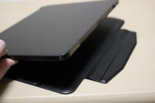iPad Pro (2020)のケース