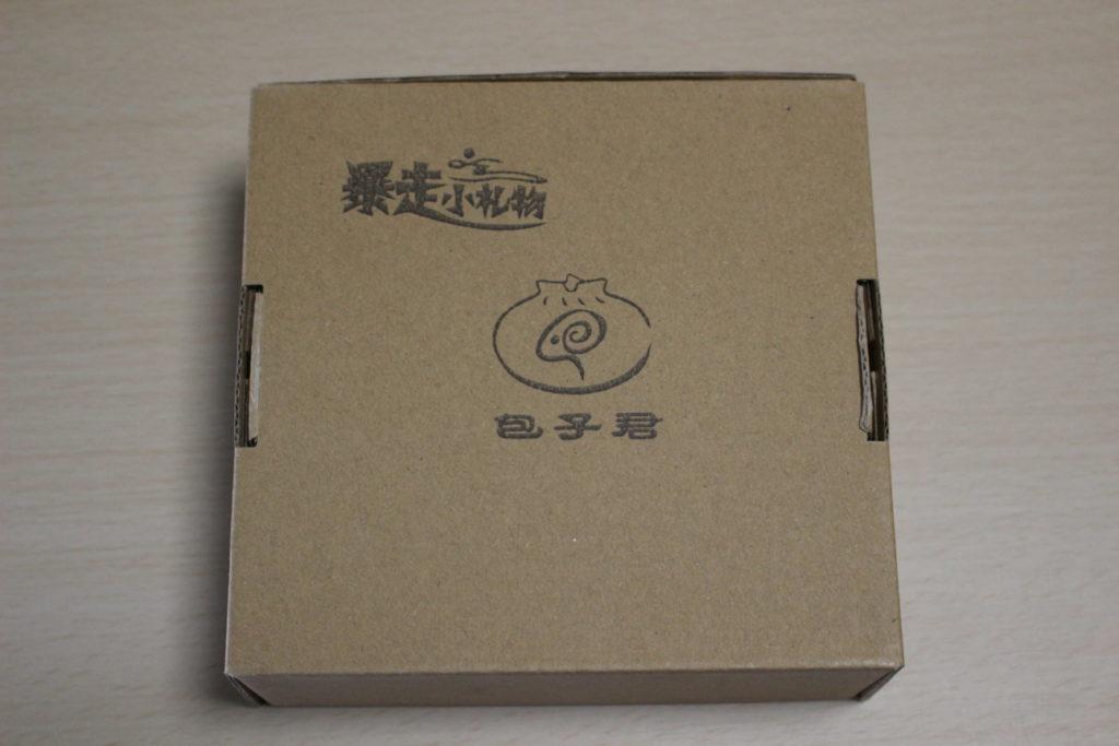 ポケモンGOの孵化装置(箱)