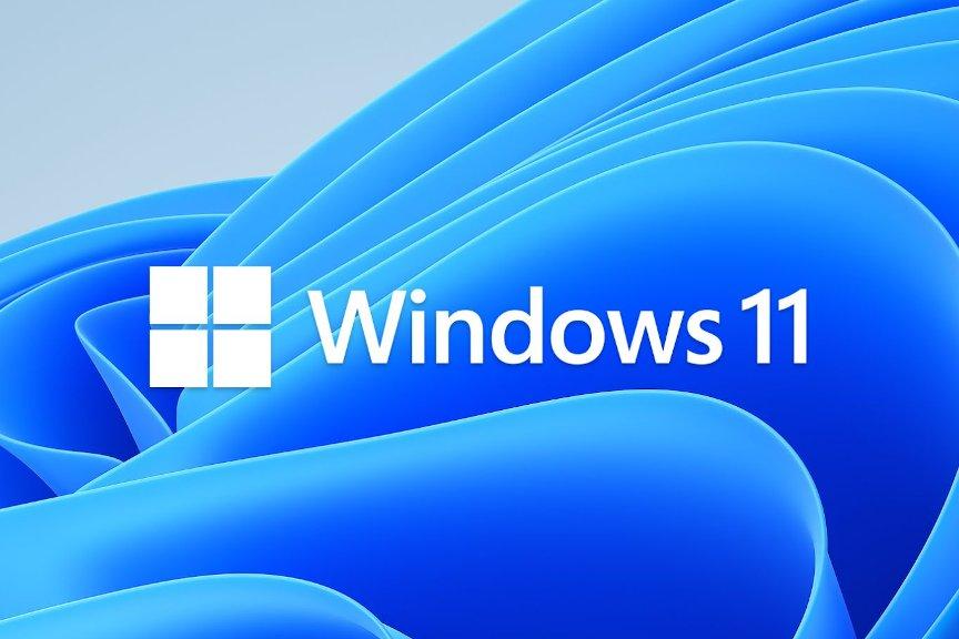 Windows11のロゴ