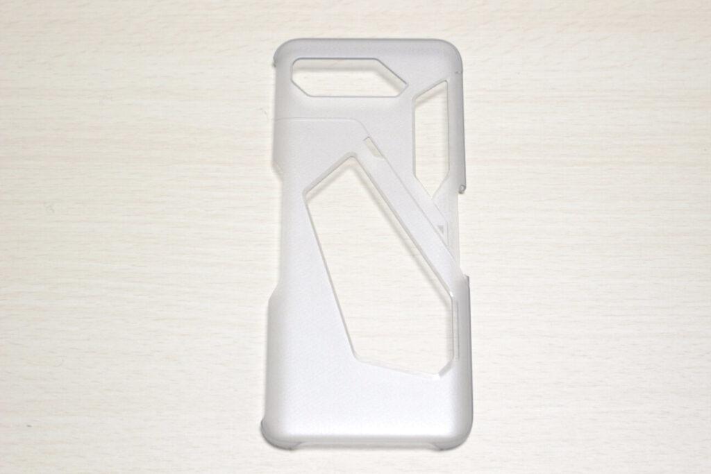 「ROG Phone 5」のケース